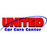 United Car Care >> United Car Care Center Birmingham